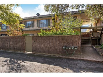 9/7 Winchester Street, St Peters, SA 5069