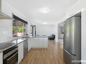 1 Algona Avenue, Kincumber, NSW 2251