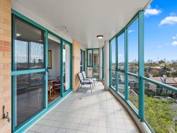 708/1 Spring Street, Bondi Junction, NSW 2022
