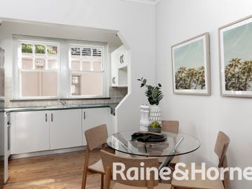 3/3 Eustace Street, Manly, NSW 2095