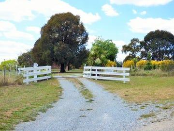 """Karangal""/15 Allmans Road, Harden, NSW 2587"
