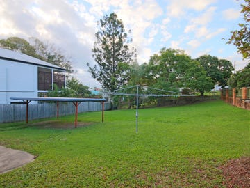 Address available on request, Camp Hill, Qld 4152