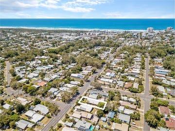 91 Banksia Avenue, Coolum Beach, Qld 4573