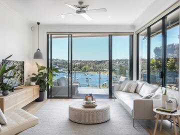13A Pearl Bay Avenue, Mosman, NSW 2088