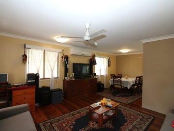 9 Gwinear Street Kingston Qld 4114 Property Details