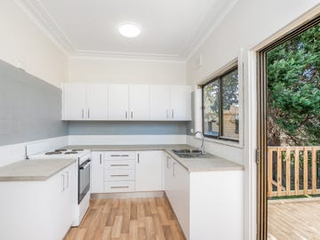 870a Old Princes Highway, Sutherland, NSW 2232