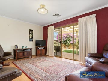 1/27  Strickland Street, South Perth, WA 6151