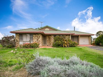 523 Cedarvale Road, Bell, Qld 4408