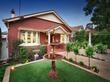 59 Leura Grove, Hawthorn East, Vic 3123