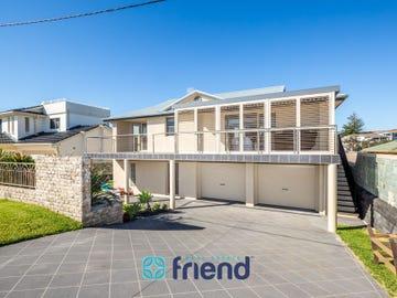1 Ocean Street, Fishermans Bay, NSW 2316