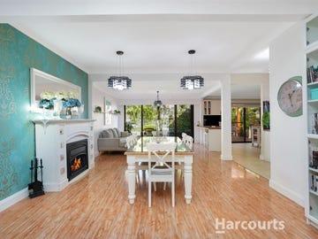 22 Wattle Street, Rydalmere, NSW 2116
