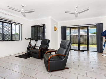 140 Fitzmaurice Drive, Bentley Park, Qld 4869