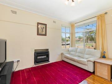 4 Reid Avenue, Narraweena, NSW 2099