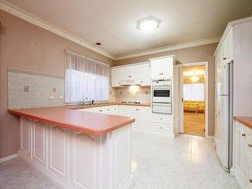 9 Messina Crescent, Keilor Lodge, Vic 3038