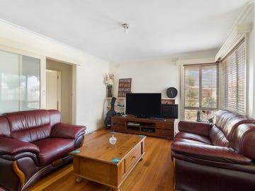 17 Taylor Avenue, Burwood East, Vic 3151