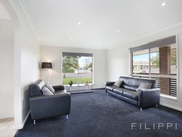 1/35 Bellnore Drive, Norlane, Vic 3214