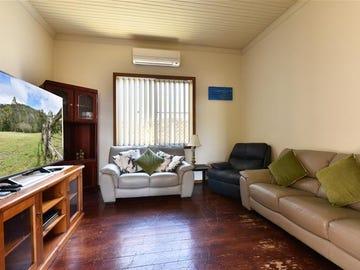 13 Coronation Street, Kurri Kurri, NSW 2327