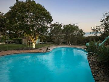 50 Bellevue Road, Tumbi Umbi, NSW 2261
