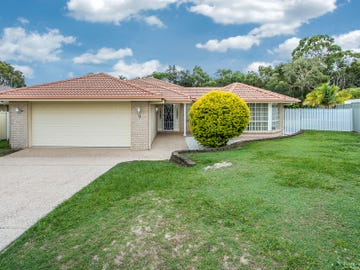 9 Jefferies Place, Sandstone Point, Qld 4511