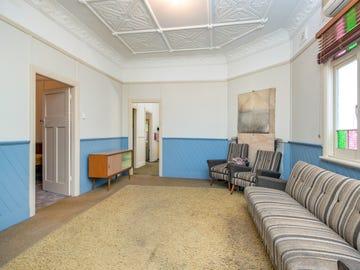20 Ravenshaw Street, The Junction, NSW 2291
