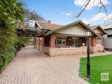 19 Rutland Avenue, Unley Park, SA 5061