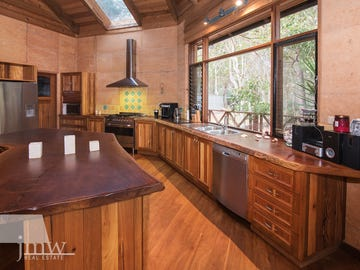 62 Burwood Lane Yallingup Siding Wa 6282 Property Details