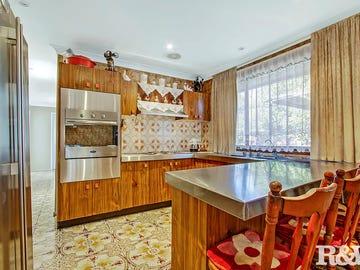 8 Truscott Place, Bidwill, NSW 2770