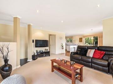 d86726af9af 46 Lawrence Drive, Devonport, Tas 7310 - Property Details