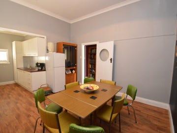 624 Williams Street, Broken Hill, NSW 2880