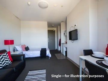 Apt 518, 304 Waymouth Street, Adelaide, SA 5000