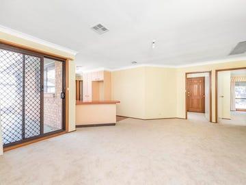 5 Heddon Place, Isabella Plains, ACT 2905