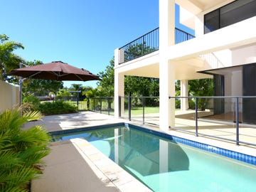 2528 Gracemere Circuit West, Hope Island, Qld 4212