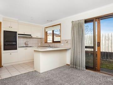 2 50 tower road werribee vic 3030 property details. Black Bedroom Furniture Sets. Home Design Ideas