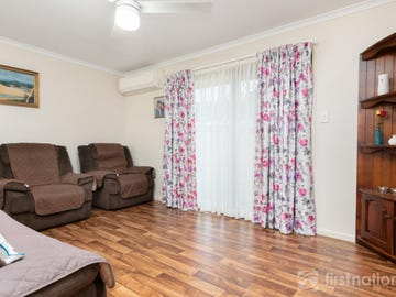 5 Highview Parade, Morayfield, Qld 4506