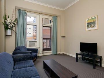 9/21 Pulteney Street, Adelaide, SA 5000