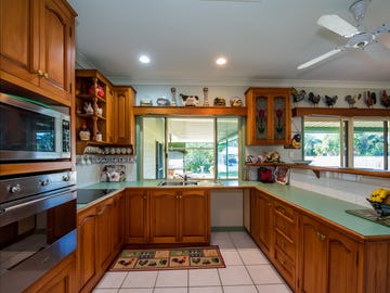12 Charlmay Court, West Mackay, Qld 4740