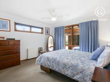 5 Sydney Street, Rye, Vic 3941