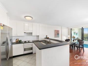 143/1-15 Fontenoy Road, Macquarie Park, NSW 2113