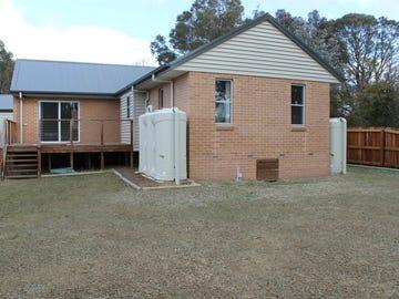 61 Elrington Street, Braidwood, NSW 2622