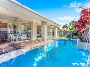 22 Hare Street, North Lakes, Qld 4509