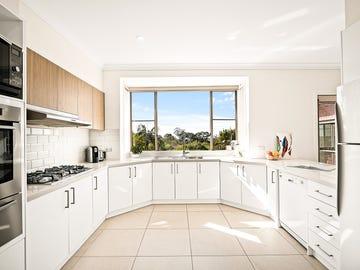 61 Earl Street, Beacon Hill, NSW 2100