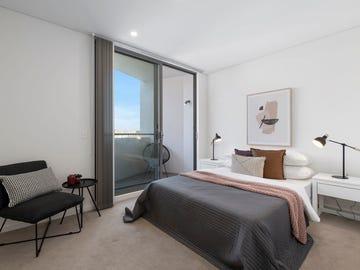 407/52 Alice Street, Newtown, NSW 2042