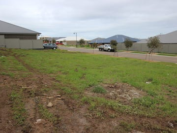 Lot 270 Observation Road, Seaford Heights, SA 5169