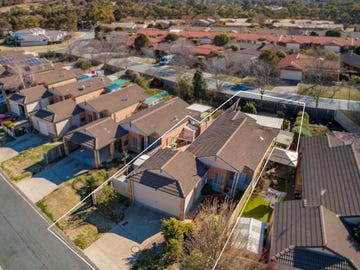 16 Grounds Crescent, Greenway, ACT 2900
