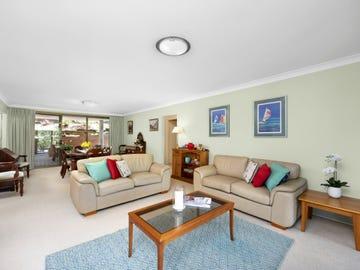 144/25 Best Street, Lane Cove, NSW 2066
