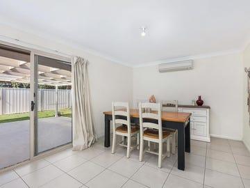 35 Winter Street, Mudgee, NSW 2850
