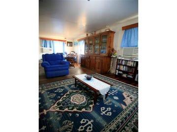 135 Clark Rd, Woodstock, Qld 4816