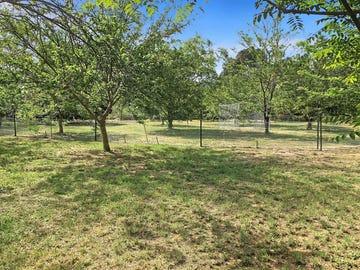 Proposed Lot 2/11 Gundaroo Terrace, Gundaroo, NSW 2620