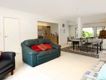 7005A Royal Pines Resort, Benowa, Qld 4217