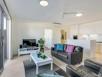4/2 Ochre Place, Christie Downs, SA 5164